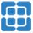 济南网站建设 手机网站建设