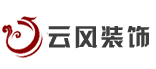 济南建站 网站建设 云风空间装饰