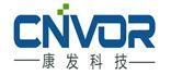 济南建站 网站建设 康发科技