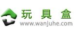 济南建站 网站建设 玩具盒家居