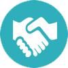 济南网站建设 网站建设 客户评价