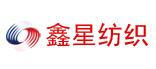济南建站 网站建设 泰安鑫星纺织厂